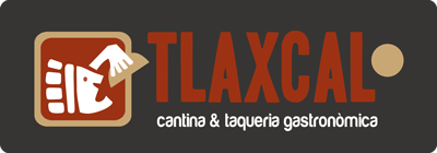Tlaxcal Logo